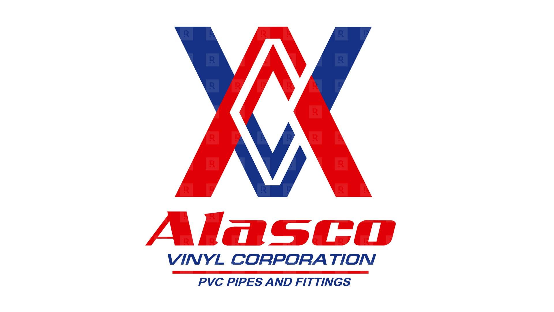 Alasco Corporate Identity