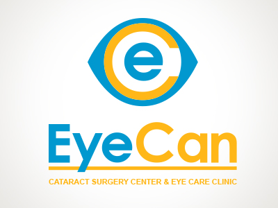 Eye Can Cataract Surgery Center
