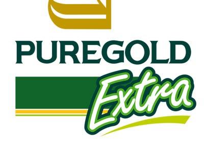 Puregold Extra
