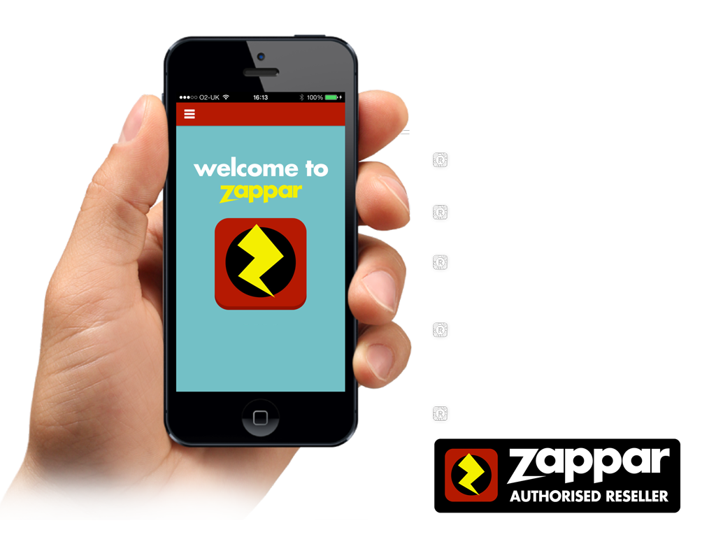 Zappar-Republik_Badge